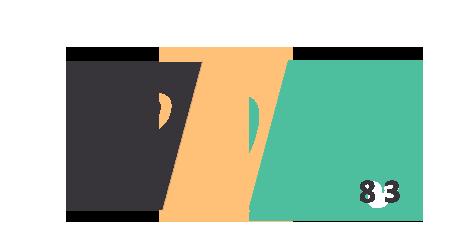 Rdv83
